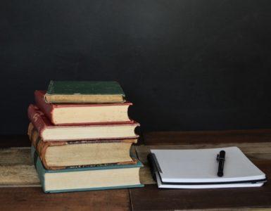 knizni tipy