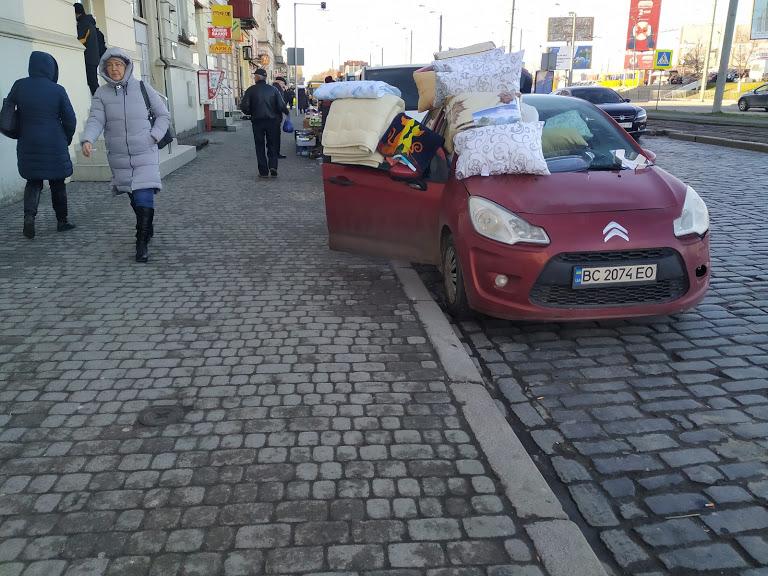 nakupy ukrajina